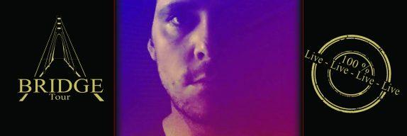 Oliver Bick – Musiker | Singer/Songwriter